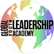 global-youth-leadership-academy